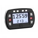 Alfano | ADS GPS