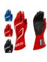 Pack Bottines Slalom FIA + Gants Land