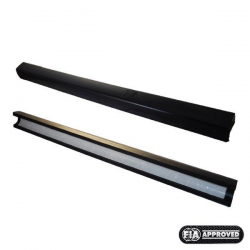 Fourreau de protection FIA Diamètre 45/51 92cm