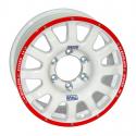 """Jante BRAID Fullrace T Dakar Beadlock B 7x16"""""""