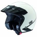 Casque OMP Jet Star