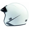 Casque OMP Jet Star 2017