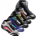 Bottines OMP Karting KS-3