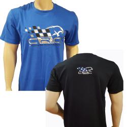 Tee-shirt CRC
