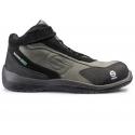 Chaussures de sécurité Sparco Racing Evo