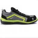 Chaussures Mécanicien Sparco Urban Evo