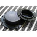Membrane Wastegate Forge - petite