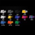 Visière anti-buée BELL HP7 et RS7