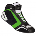 Bottines OMP Karting KS-1
