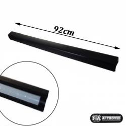 Fourreau de protection FIA Diamètre 40/45 92cm
