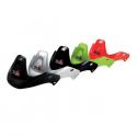 Casquette pour casques Stilo WRC DES et Trophy DES