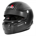 Casque Stilo ST5GT 8860 - sans intercom - FIA - SA2015