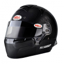 Casque BELL RS7 Carbone - FIA