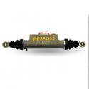 Maître cylindre AP Racing tandem CP6026-91