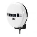 Phare Cibié Oscar Led Mini