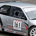 Vitre avant Makrolon Peugeot 306