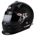 Casque Bell GP3 Carbon - FIA - HANS