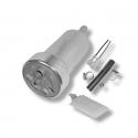 Pompes Walbro GSS400 390 L/h