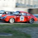 Pare-brise Polycarbonate Margard Porsche 911 (type 901 et 911)