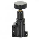limiteur de frein à molette - 3/8 JIC