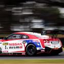 Vitre avant Makrolon Nissan GTR R35
