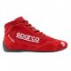 Bottines SPARCO Slalom RB-3 - FIA
