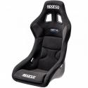 Baquet FIA SPARCO QRT-R