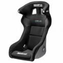 Baquet FIA SPARCO Circuit QRT LF