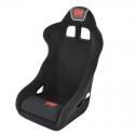 Baquet FIA OMP Rac XL