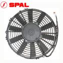 Ventilateur SPAL - D.115 - 400m3