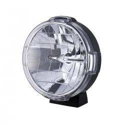 Phare LED PIAA LP565 (lot de 2)