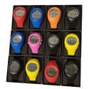 Montre chronomètre Fastime