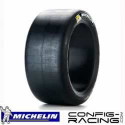 Pneu MICHELIN Course de côte 20/61-17 - S5C