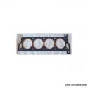 Joint de culasse MECAPARTS - Alpine A110 1860cc