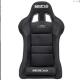 Baquet SPARCO REV - FIA