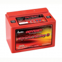 Batterie Odyssey Extreme Racing 8 / PC310