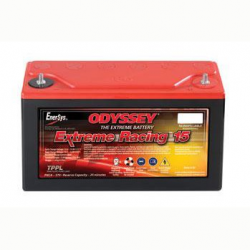 Batterie Odyssey Extreme Racing 15 / PC370