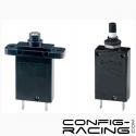 Disjoncteur thermique - Série 25700