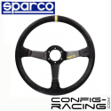 Volant SPARCO R368 - 380mm - tulipage : 65