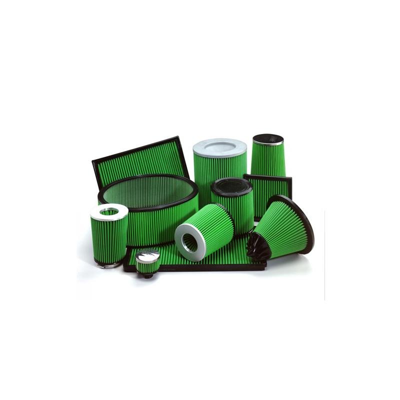 Filtre air green peugeot 406 coup 2 2 hdi 16v config - Bureau ecologique viva shift ...