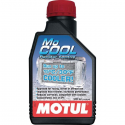 Additif de refroidissement Motul - MoCool 500ml