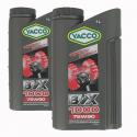 Huile Yacco BVX 1000 75w90 2L (lot de 2)