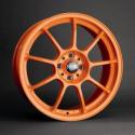 Jante OZ Racing - Alleggerita HLT couleur au choix
