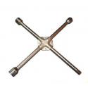 Croix De Roue
