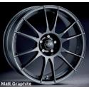 Jante OZ Racing - Ultraleggera HLT couleur au choix