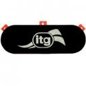 Filtres ITG Megaflow JC 50 standard
