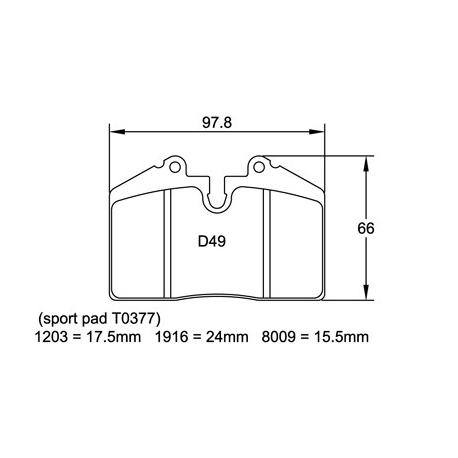 porsche 944 wiring diagram with Porsche 964 Turbo S on 1973 Porsche 914 Wiring Diagram besides 2003 Ford Explorer Fuse Box Diagram as well 298094 993 Dme Connector Pinout besides H2 Fuse Box Diagram also Porsche 911 2 0 Engine Diagram.