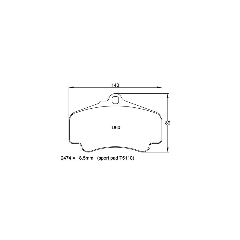 2000 Jaguar Xj8 Fuse Box Diagram together with 2004 Porsche Cayenne S Fuse Box Diagram in addition Subaru Engine Dimensions in addition 2008 Porsche Cayenne S Engine likewise Porsche Cayenne Parts Illustration. on porsche cayenne fuse box diagram