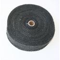 Ruban Isolant thermique COOL IT Noir - 50mm - 15m