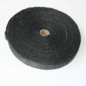 Ruban Isolant thermique COOL IT Noir - 50mm - 30m